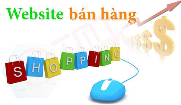 Bạn đã biết hết 10 cách lập trang web bán hàng đạt hiệu quả?