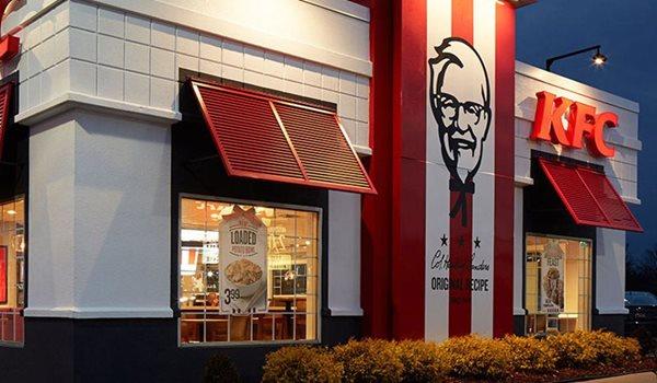 Quy tắc thả neo đã được rất nhiều cửa hàng Fastfood sử dụng và thành công