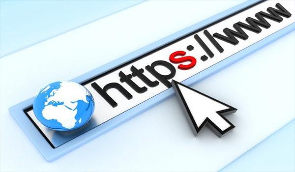 HTPPs bảo mật thông tin cao