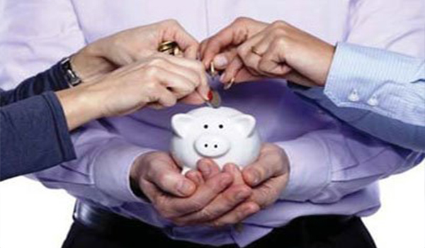 Cần phải minh bạch việc góp vốn