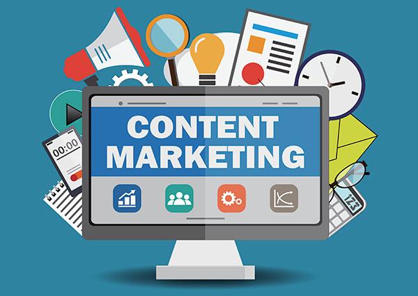 Đừng mãi chú trọng phát triển từng nội dung quảng cáo trên từng kênh khác nhau mà không chú ý đến thông điệp chung của toàn bộ sản phẩm