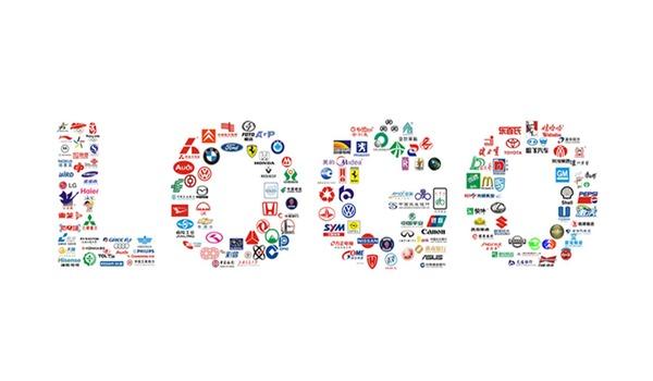 Thiết kế logo cho trang web là bước đầu xây dựng sự chuyên nghiệp cho hoạt động kinh doanh của bạn