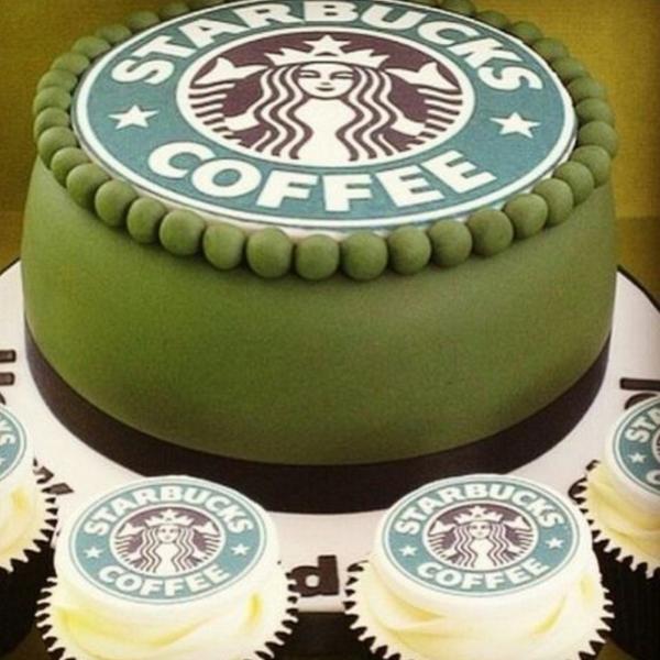 Starbucks chấp nhận phàn nàn khách hàng để hoàn thiện hơn