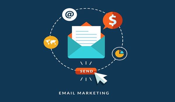 Một tiêu đề email đánh đúng tâm lý người xem sẽ nhận được tỷ lệ mở cao hơn