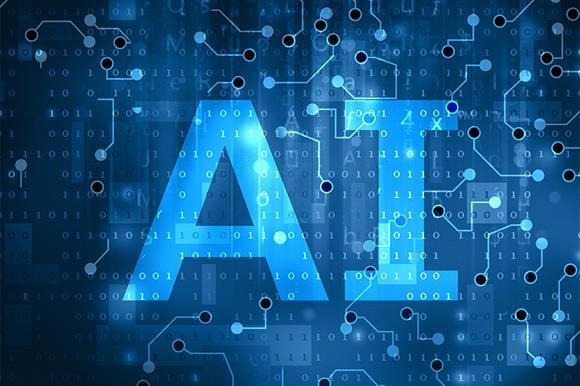 Thử trải nghiệm ứng dụng trên AI bạn sẽ cảm thấy rất hữu ích.