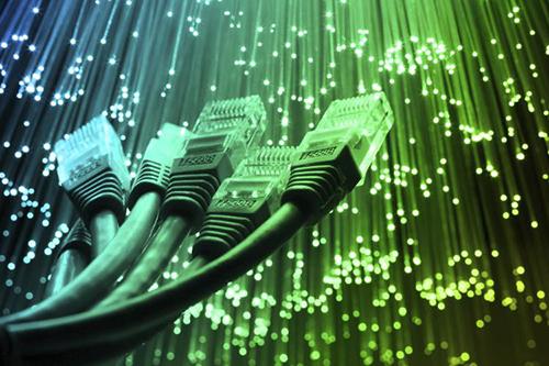 Internet toàn cầu có thể bị gián đoạn trong 48 giờ tới.