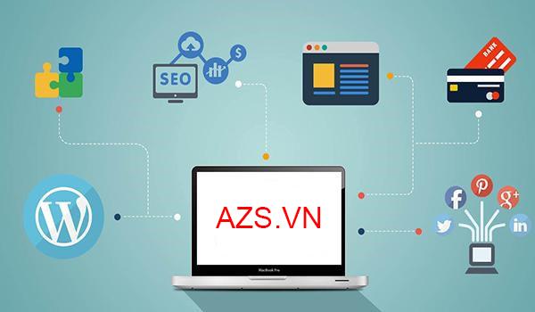 Thiết kế web quảng cáo mang đến nhiều lợi ích trong hoạt động thương mại điện tử