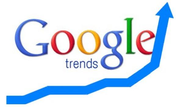 Thông tin trên website bao giờ cũng xuất hiện trên top tìm kiếm của google
