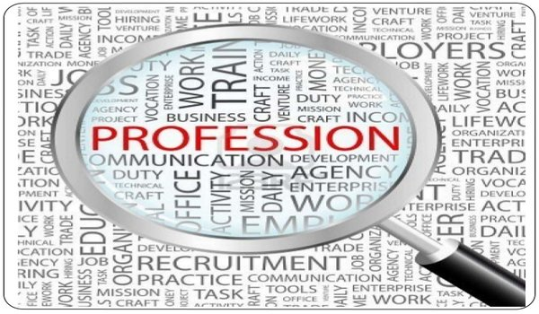 Website là nền tảng kinh doanh bài bản và rất chuyên nghiệp