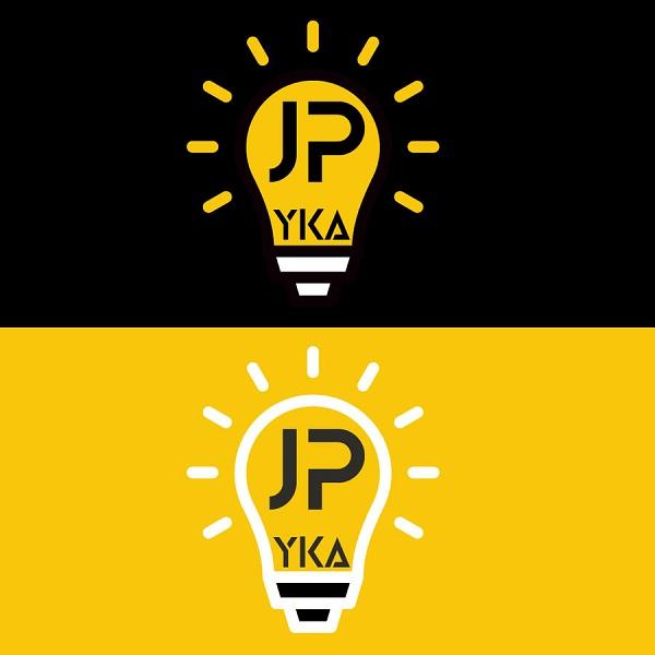 Cần những phương pháp lên ý tưởng để có một logo phù hợp