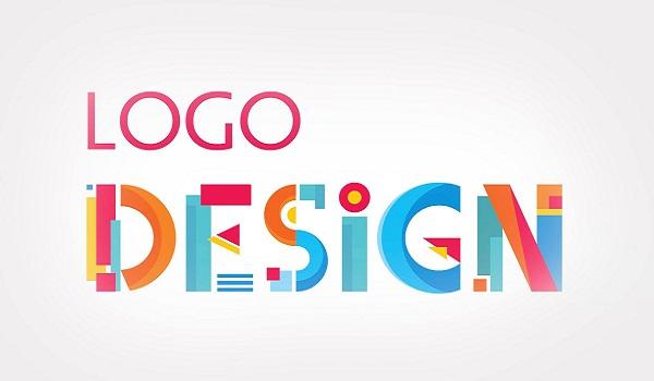 Thiết kế logo cần đi từ những giá trị cốt lõi