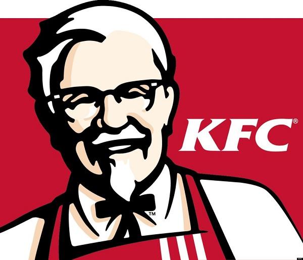Sẽ ấn tượng hơn với một logo với hình ảnh gắn với biểu tượng thương hiệu