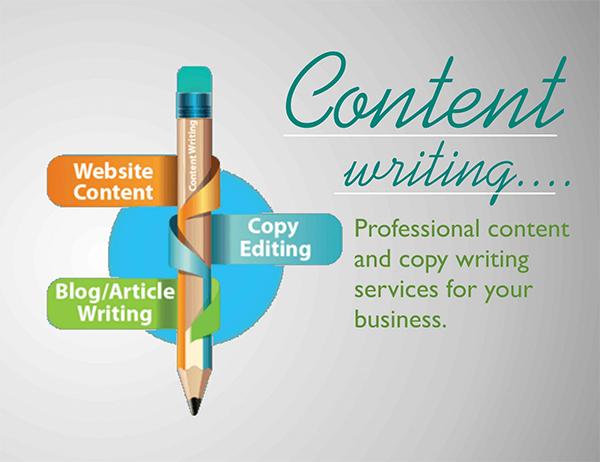 Tiếp thị nội dung ngày càng thể hiện được tầm quan trọng của mình trong chiến lược doanh nghiệp