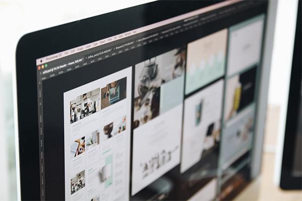 Thông thạo nội dung website để nhìn ra được thời cơ phát triển thuận lợi