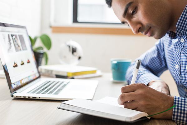 Đề ra nguyên nhân/mục tiêu kiểm tra nội dung website để vạch đúng lộ trình công việc