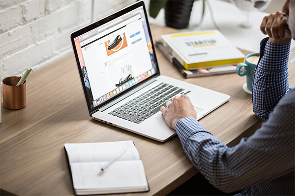 Kiểm tra nội dung trang web thường xuyên giúp tối ưu website của bạn